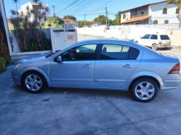 Vectra 2.0 Expression 2008 c/ GNV