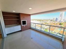 Título do anúncio: Cuiabá - Apartamento Padrão - Jardim das Américas