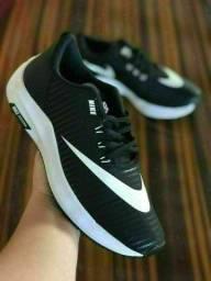 Tênis Nike zoom max