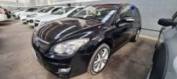 Hyundai i30 2.0 AUT 2011/2012 impecável