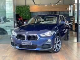 Título do anúncio: BMW X2 sDrive 20i Automático Flex 2019
