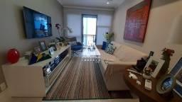 Apartamento à venda, 2 quartos, 1 suíte, 1 vaga, Leblon - RIO DE JANEIRO/RJ