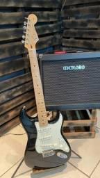 Guitarra Fender standard