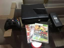 Xbox360, Destravado, JogaOnline, Parcelo Cartão, Entrego.