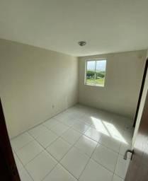 Título do anúncio: Apartamento para venda possui 63 metros quadrados com 2 quartos em Bancários - JOÃO PESSOA