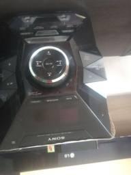 Som Sony gpx33