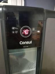 Cervejeira Consul