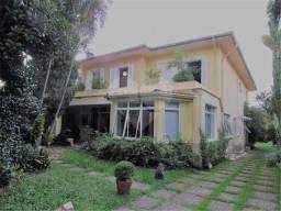 Casa à venda com 5 dormitórios em Alto da boa vista, São paulo cod:375-IM558584