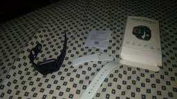 Vendo smartwatch d20