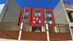 Título do anúncio: Casa triplex em Ibirité