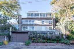 Título do anúncio: Porto Alegre - Apartamento Padrão - Vila Assunção