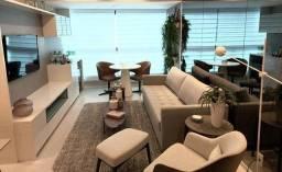 Título do anúncio: Ótimo apartamento em Casa Forte, com 94m, 3 quartos (1 suíte) e 2 vagas de garagem!