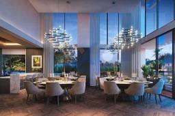Título do anúncio: Apartamento Bairro Santo Antonio Joinville edifício Oslo House - Buch Imóveis