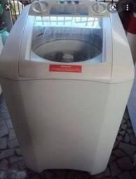 estou vendendo está máquina de lavar