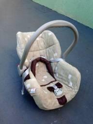 Bebê conforto perfeito