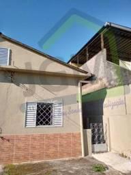 Título do anúncio: casa 01 quarto vila emil mesquita rj - Ref. 94001