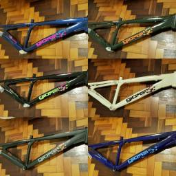 Gios frx Evolution
