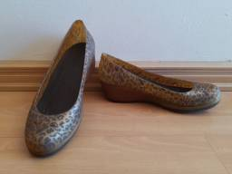 Sapatilha Crocs original
