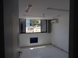 Título do anúncio: Sala/Conjunto para aluguel com 25 metros quadrados em Ipanema - Rio de Janeiro - RJ