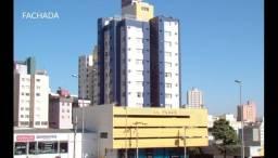 Título do anúncio: Flat para aluguel com 41 metros quadrados com 1 quarto em Silveira - Belo Horizonte - MG