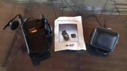Somente para colecionadores de equipamentos antigos (ler anúncio completo)