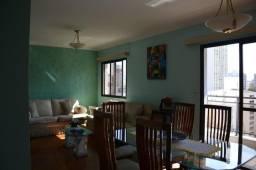 Título do anúncio: Lindo apartamento para Locação em Perdizes por R$ 4.000,00 com 04 dormitórios sendo 01 suí