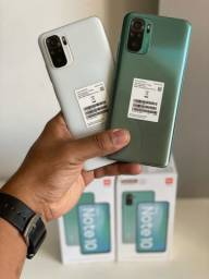 Redmi Note 10 128Gb 4gb Ram
