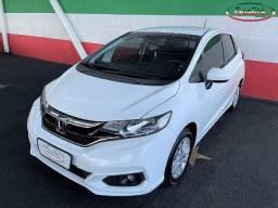 Honda Fit LX 1.5 Flex, Completo!