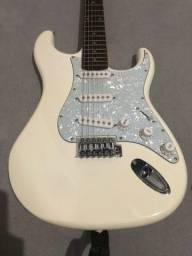 Guitarra menphis by tagima mg32