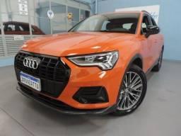 Título do anúncio: Audi Q3 Black Edition 1.4 TFSI, 14.000 Km