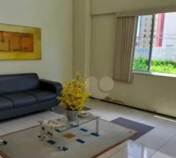 Excelente apartamento no São Gerardo, 90m2