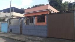 Título do anúncio: Casa linear para venda com 3 quartos no bairro Retiro