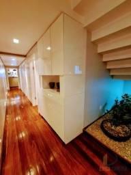 Título do anúncio: CONSELHEIRO LAFAIETE - Apartamento Padrão - Campo Alegre