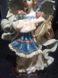 Coleção Teresa collection