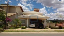 Título do anúncio: Casa com 4 dormitórios à venda, 350 m² por R$ 1.800.000,00 - Swiss Park - Campinas/SP