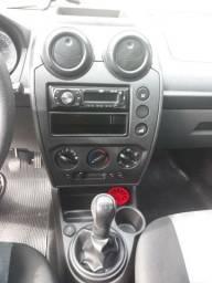 Ford Fiesta 1.0 SE 2014 IMPECÁVEL