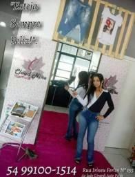 Venha conhecer nossa loja Marau RS