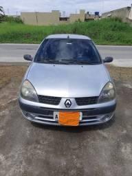 Clio Expression 1.6 16v 2005