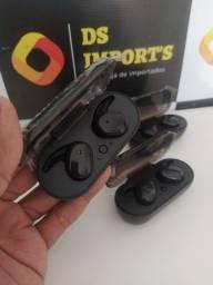 Fones de Ouvido Y30 tws Bluetooth