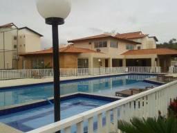 Apartamento temporada Ilhéus-Bahia- Praias do Sul