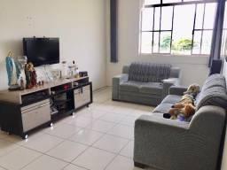 Apartamento no Setor Coimbra - 100 m2