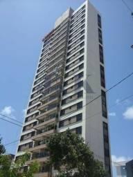 Edifício Saint Rafqa em Capim Macio