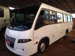 Micronibus w9 - 2008