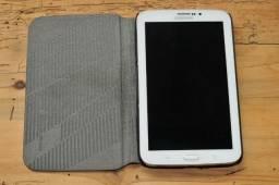 Samsung Galaxy Tab 3 3g novo
