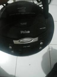 Som phico