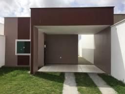Quer comprar sua Casa dos sonhos???muitoo espaço para fazr seu espaço de lazer?Ligue agora