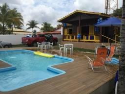 Casa Guarajuba bahia
