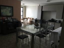 Apartamento no bessa 120 m2