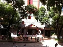 Sala comercial centro - Governador Valadares/MG