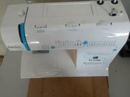 Máquina de costura 31 pontos